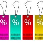 Cómo usar los cupones descuento en tu estrategia de marketing