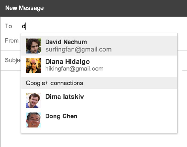 Gmail-Google+.jpg