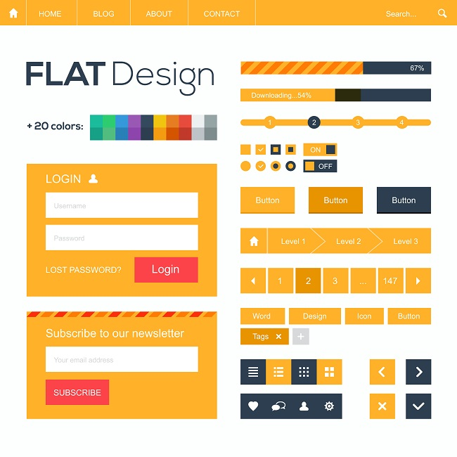 flat_ui_color