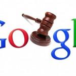 Google podría recibir una multa muy importante por prácticas monopólicas en 2014