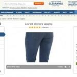 Videos de productos en tiendas online aumentan la conversión