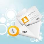 Cuatro pasos para incrementar ventas a través del marketing por Email