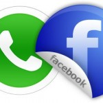 La compra de Whatsapp por parte de Facebook conmociona el mercado