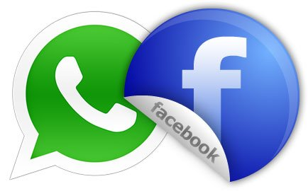 facebook-compra-whatsapp.jpeg