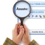 Consejos para hacer eficiente el Asunto en los emails y mejorar la tasa de apertura