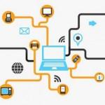Internet de las Cosas nueva era en Internet, nueva relación empresa consumidor y nuevos negocios