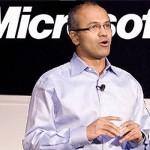 Microsoft busca reposicionarse con servicios móviles y office en la nube