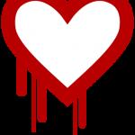 Nueva falla en la librería OpenSSL Heartbleed genera inseguridad en Internet