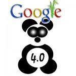 Panda 4.0, algoritmo de Google, fué anunciado en Twitter por Matt Cutts