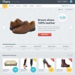 Wordpress WooCommerce una tienda on line de rápida construcción