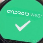 Android evoluciona con Android Wear, Android Auto y Android L