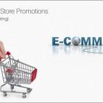 Errores críticos SEO en los sitios web e-commerce