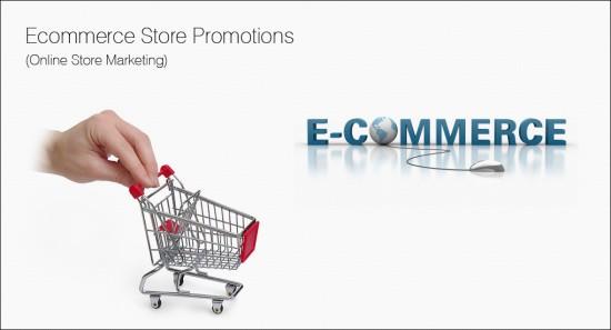 ecommerce-seo-e1403297763627.jpg