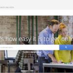 Google ingresa en el mercado de los dominios con Google Domains