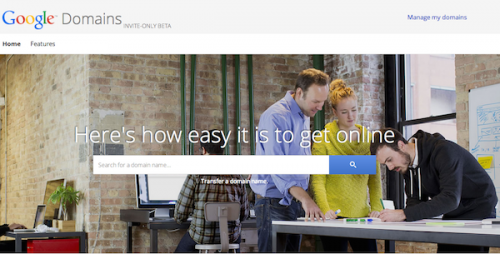 google-domains-e1403792410783.png