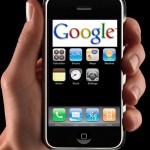 Google da un paso adelante en la navegación web de nuestro Smartphone
