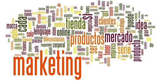 palabras-marketing