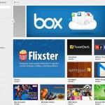 Chrome mejora su servicio con útiles extensiones