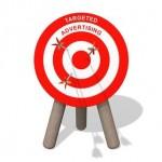 ¿Conoces lo que el behavioral targeting puede hacer por tu marca?