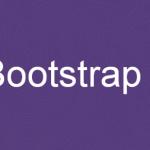 Bootstrap la herramienta que facilita el desarrollo de una página web