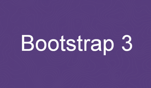 bootstrap-3-e1406566050210.png