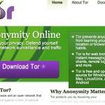 Mejorar nuestra privacidad y seguridad con Tor, Tails y Orbot