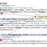 Google elimina Authorship de la lista de resultados de busqueda