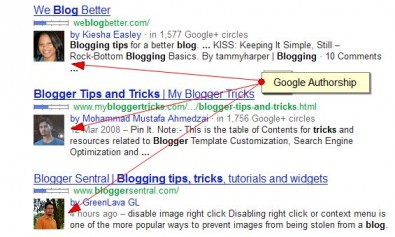 google-authorship.jpg