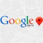 Google ajusta algoritmo SEO local con mayor énfasis en la cercanía
