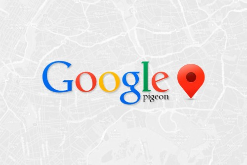 google-pigeon-local-e1407509540102.jpg