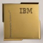 IBM revoluciona el mercado con su chip neurosináptico TrueNorth