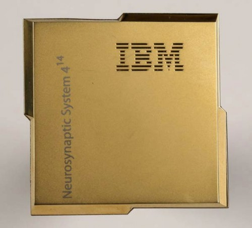 ibm-truenorth-chip-e1408034845386.jpg