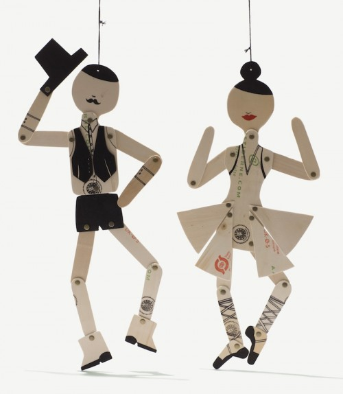 marionetas-e1407255478237.jpg