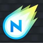 MxNitro un nuevo navegador que parece competir con Chrome