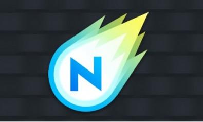 Nitro-e1411179031918.jpg