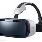 Tendencias tecnológicas: Samsung presentó sus nuevos productos en Berlín
