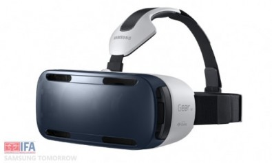 Samsung-Gear-VR-e1409950852903.jpg