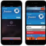 Apple presenta ApplePay su nuevo sistema de pago electrónico