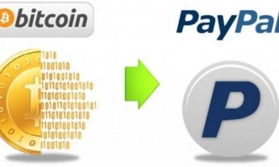 bitcoins_paypal-e1411653689144.jpg