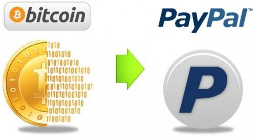 bitcoins_paypal