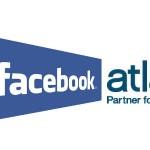 Atlas la nueva tecnología de publicidad de Facebook
