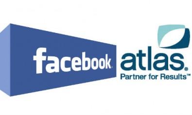 facebook-atlas.jpg