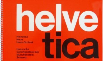 helvetica_neue-e1410273983967.jpg