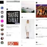Nueva social network en la red: Ello. La alternativa a Facebook