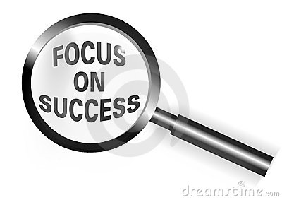 focus-success-