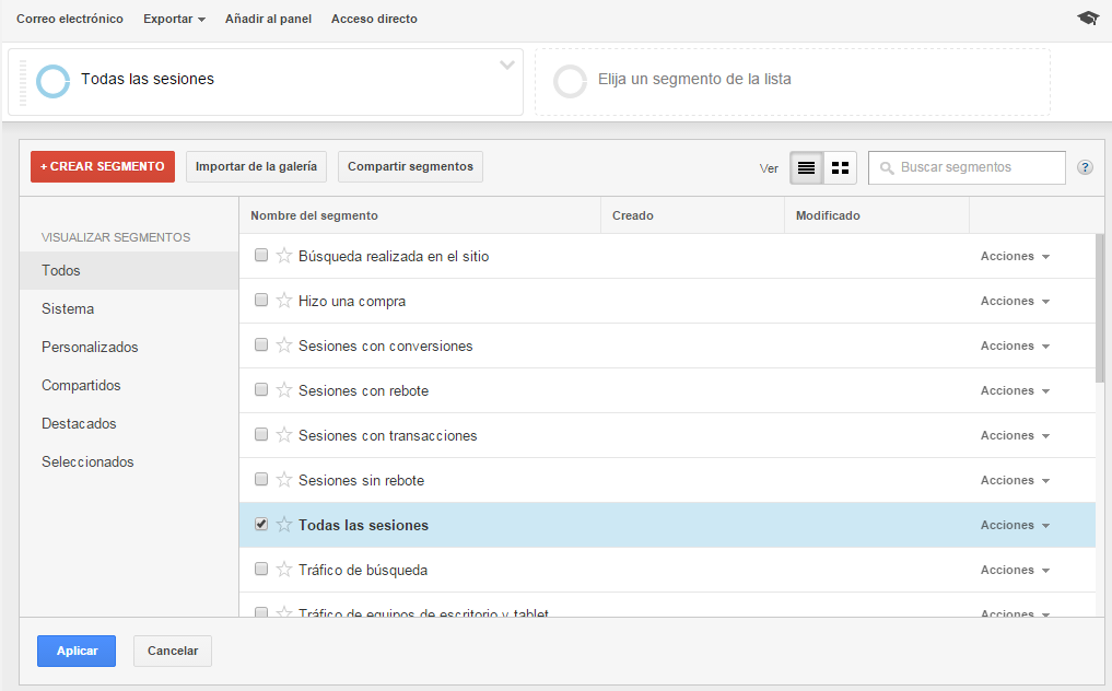 segmentos-google-analytics