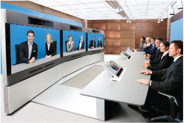 telepresencia-gesab