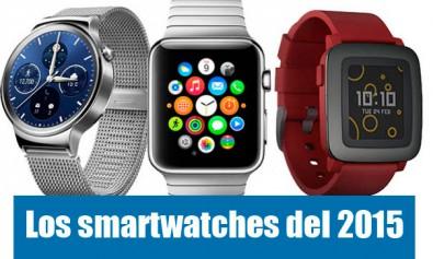 mejores-smartwatch-2015 (1)