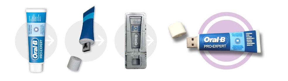 USB-personalizados-empresas