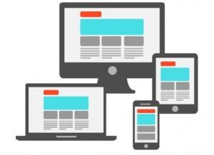 imagen VI_usabilidadweb
